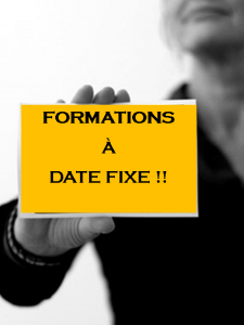 FORMATIONS DATE FIXE.png